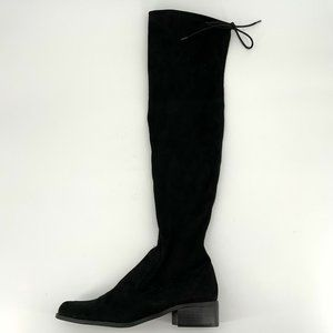 Charles By Charles David Gammon Over The Knee Boot